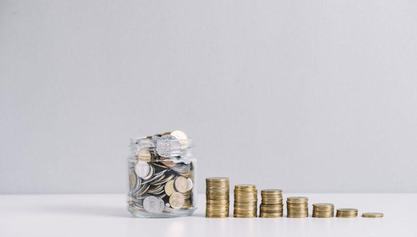 Pożyczka do 5 tys. zł dla samozatrudnionych i mikroprzedsiębiorców z możliwością umorzenia