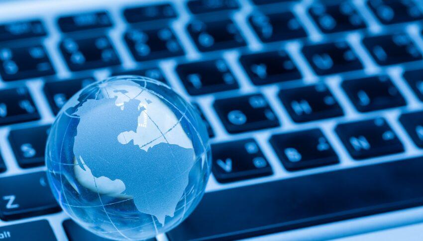 Prace serwisowe – możliwe utrudnienia w kontakcie z FRSP / Technical issues