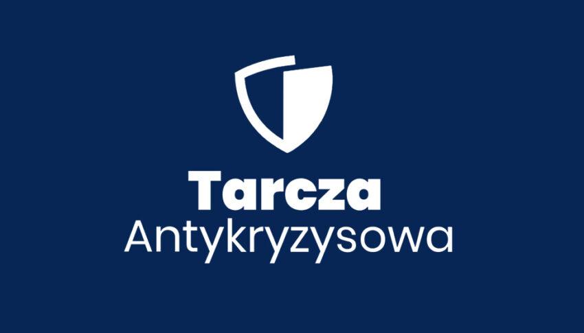 Tarcza 6.0 – podstawowe informacje jak otrzymać 5 000 zł
