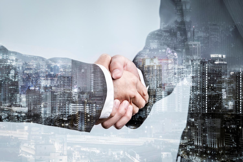 pozyskiwanie inwestorów dla gmin